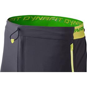 Dynafit M's Speedfit Dynastretch Pants Asphalt